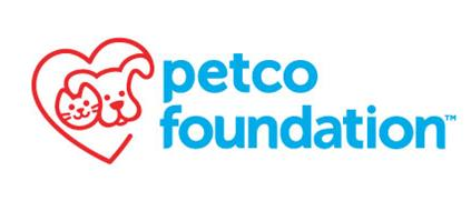 3. PETCO FOUNDATION CROPPED by LB