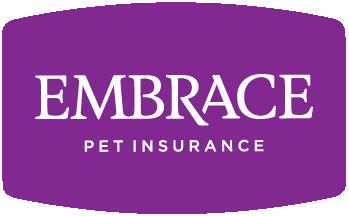 Embrace_Enclosure_Purple_RGB