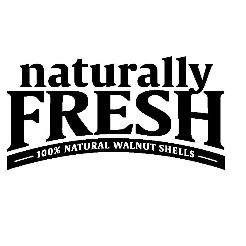 Naturally Fresh .5K_bw
