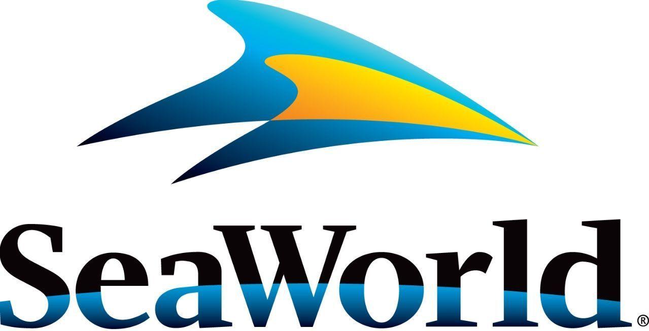 SeaWorld - K Presenting & Tshirts